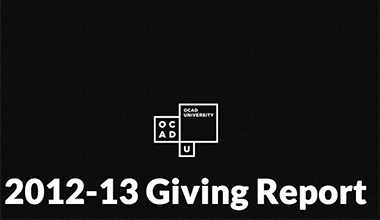 http://www1.ocadu.ca/givingreport/